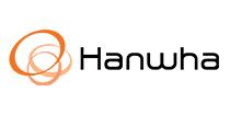 Hanwha Partner