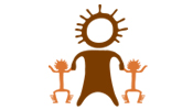 San Juan School District Logo