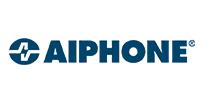Aiphone Partner